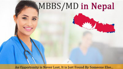 Post Graduation (PG) after MBBS  Destinations for Nepali students