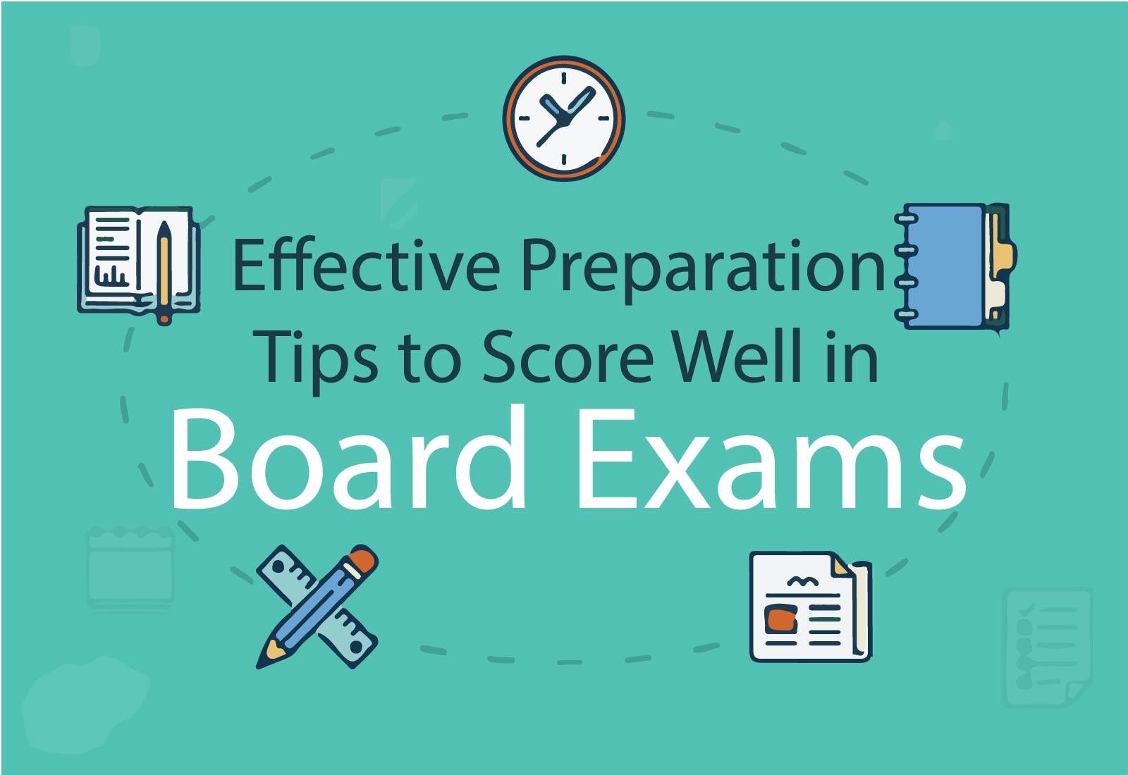 How TO Study for HSEB Boards Exam: 9 Ways to Prepare for Your HSEB Board Exam